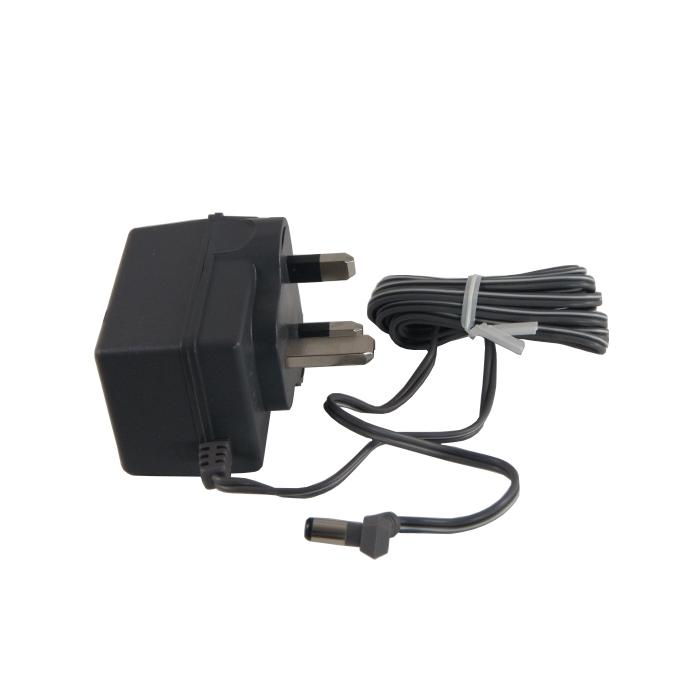 Panasonic KX-TCA255E Power Adaptor