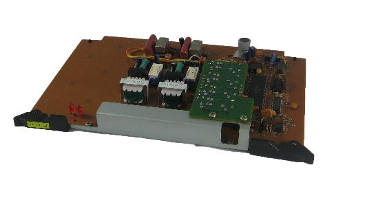Panasonic KXTD196 RMT Card