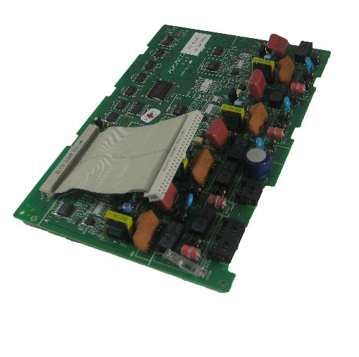 Panasonic KXTD816 8CCT Analogue Trunk Card