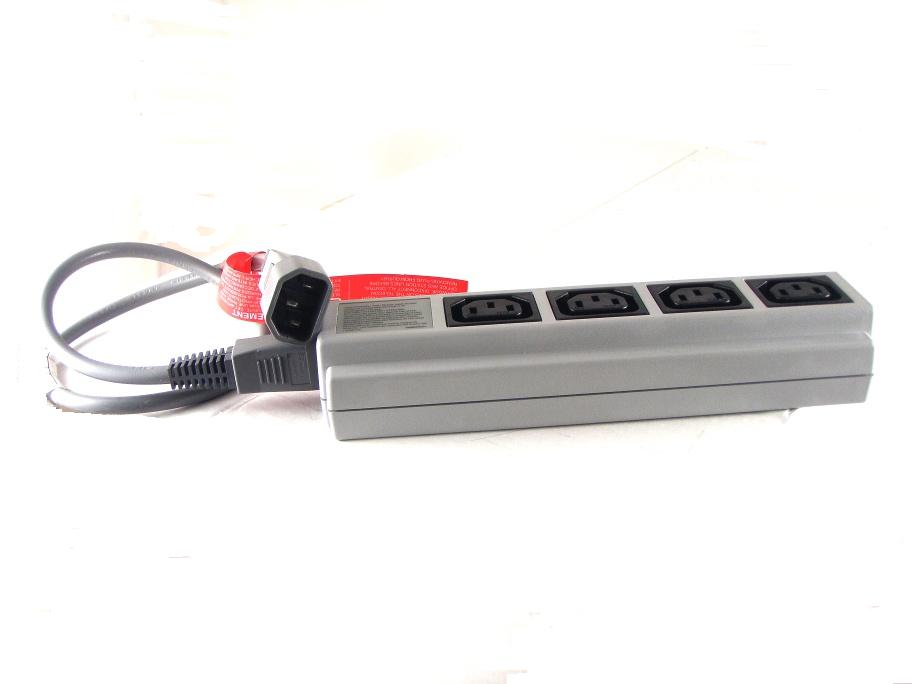Nortel Expansion Power Bar 220V