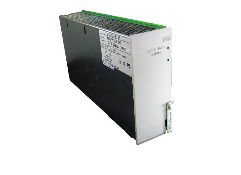 Avaya Definity 649A Power Supply