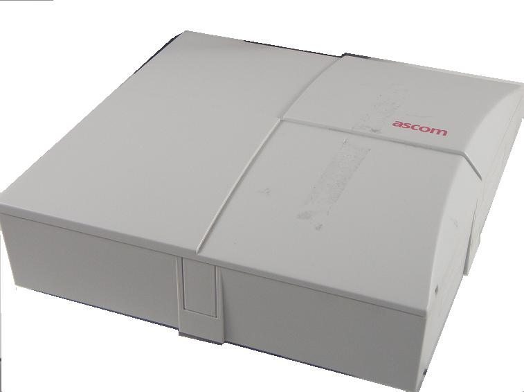 Ascom Charging Rack Power Supply - New