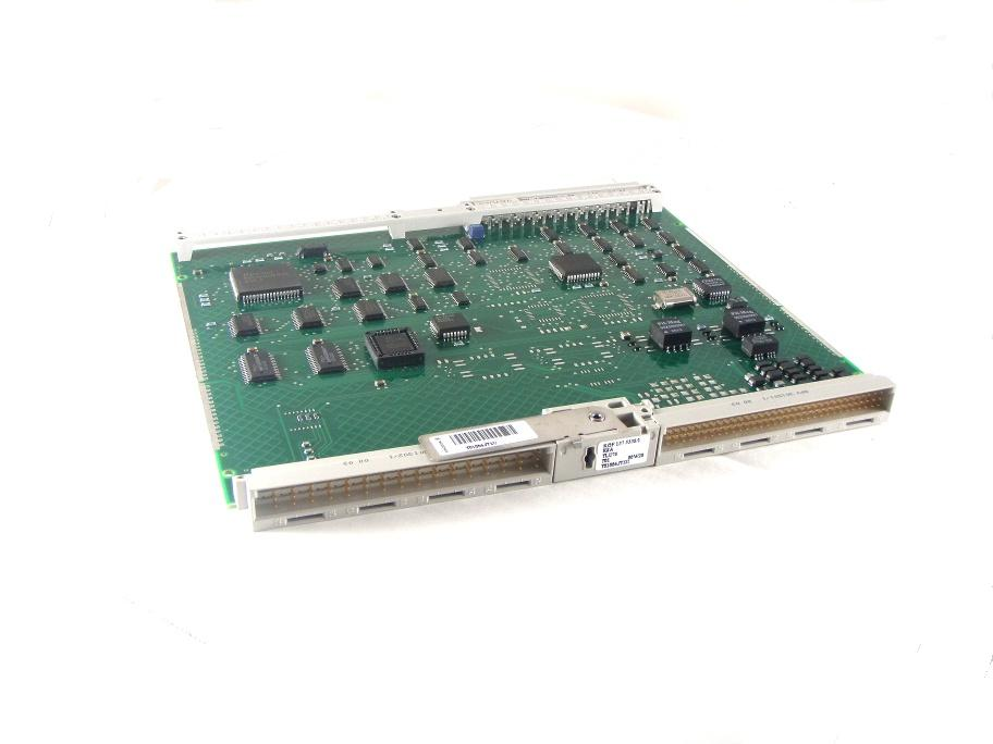 Ericsson MD110 TLU 76 Card