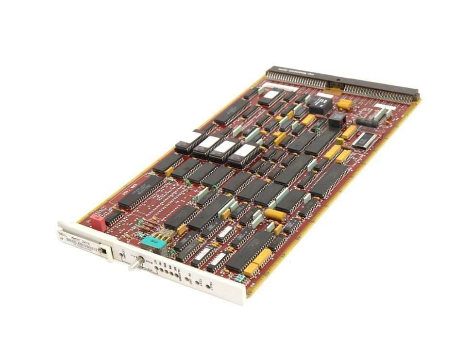 Avaya Definity TN511 Maint Interface Card