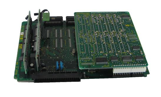 Toshiba RCTUD2F Common Control Card