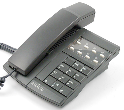 Alcatel 4003 Telephone