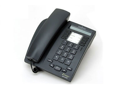 Alcatel 4010 Easy Reflexes Telephone