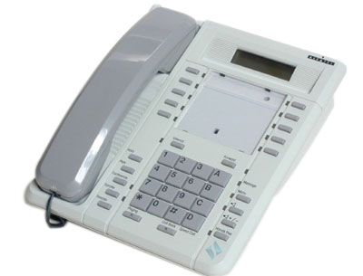Alcatel 4105 Telephone