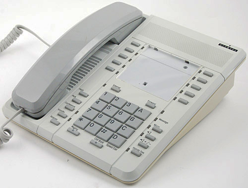 Alcatel 4103 Telephone
