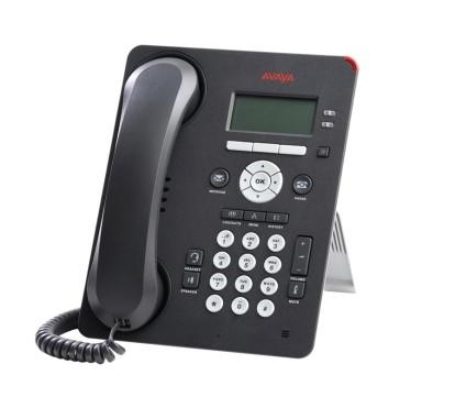 Avaya 9601 IP Telephone
