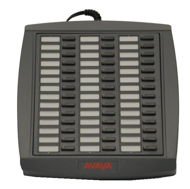 Avaya INDeX 20DS - New