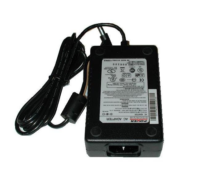 Avaya IP400 PSU - 24V - 2.5A