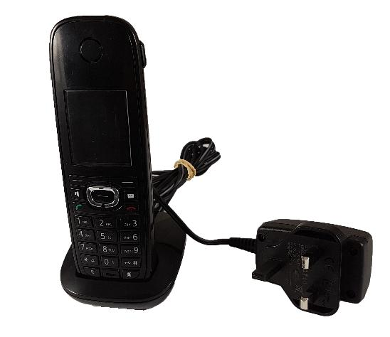 BT Quantum Dect Phone Kit