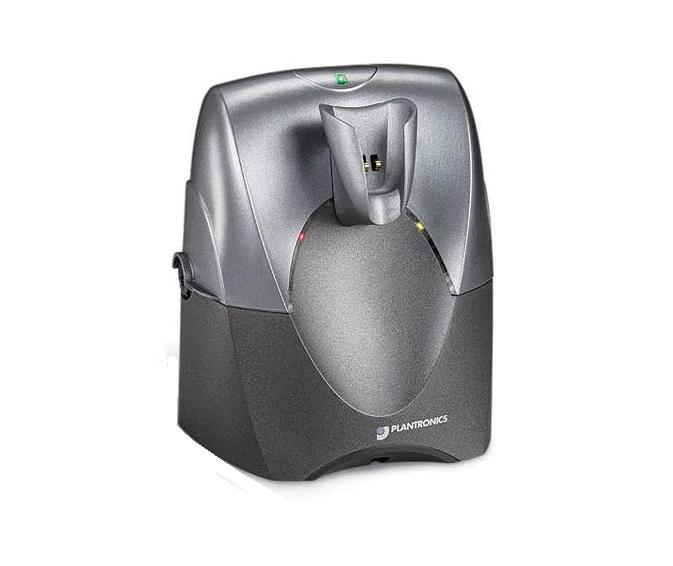Plantronics CS60 Base Unit