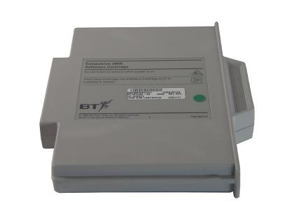 Nortel Meridian DASS 2 Software Cartridge