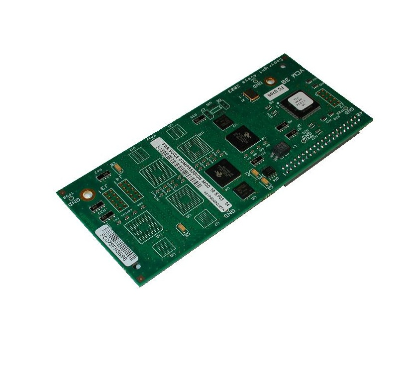 Avaya IP400 VCM16 Expansion Card