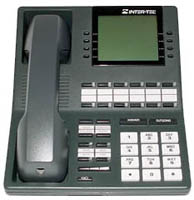 Inter-tel Axxess 4500 Executive Digital Telephone