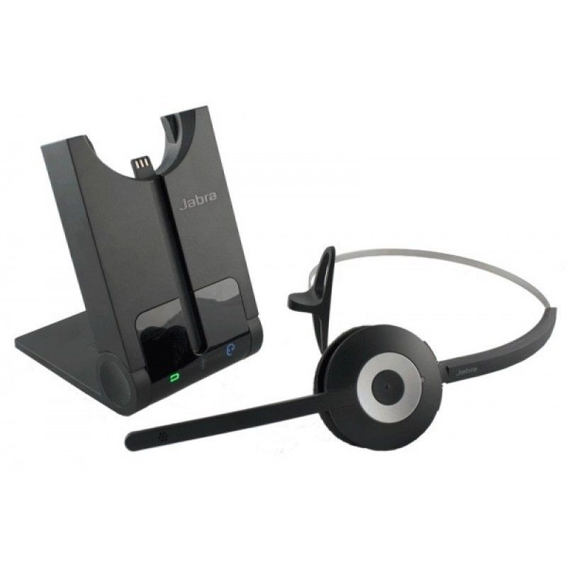 Jabra Pro 920 Headset Kit - New