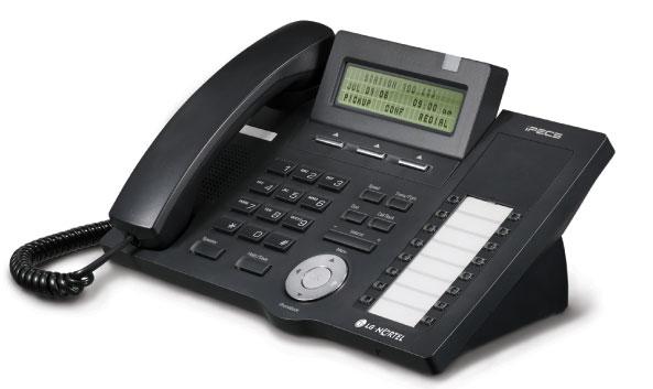 download lg nortel ipecs phone system manual free aerobittorrent lg nortel ipecs phone system manual Nortel Phone Models