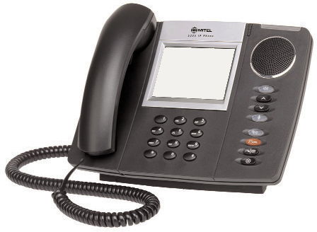 Mitel 5235 IP Handset Refurbished