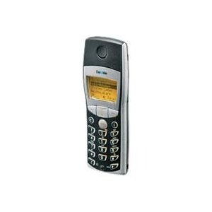 Mitel Openphone 27 DECT Handset Kit