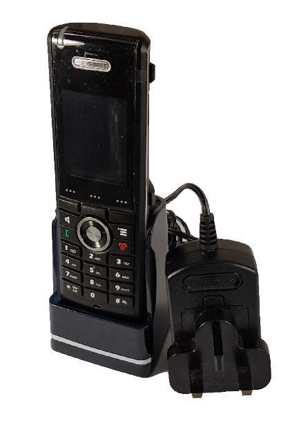 Fijowave 310 Dect Handset Kit Refurbished