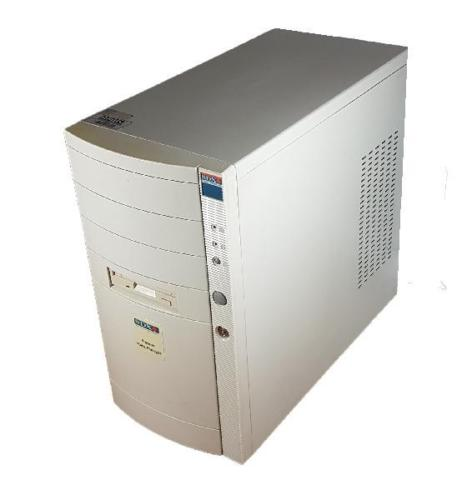 Avaya SDX Premier Voice Manager Refurbished
